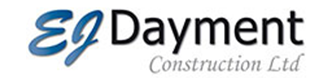 E J Dayment Construction